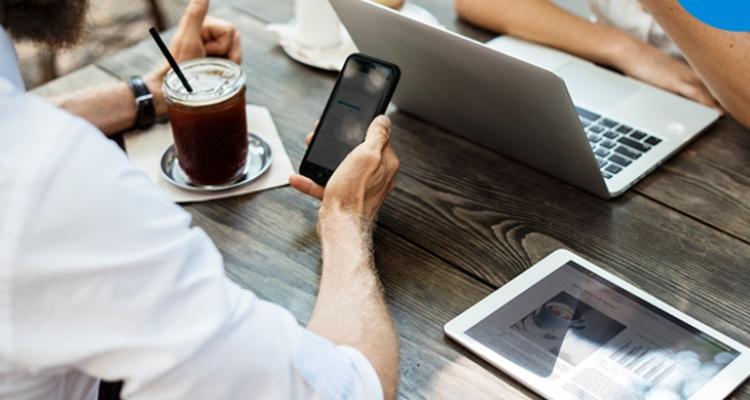 Cara Mengubah Hobi Anda Menjadi Bisnis Yang Menguntungkan
