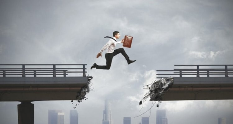 Cara Sederhana Mengalahkan Tantangan Pada Bisnis Anda