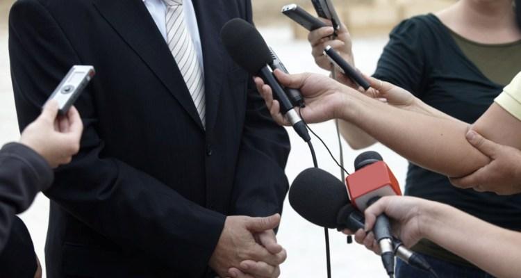 Cara mengatasi tantangan di bidang public relation