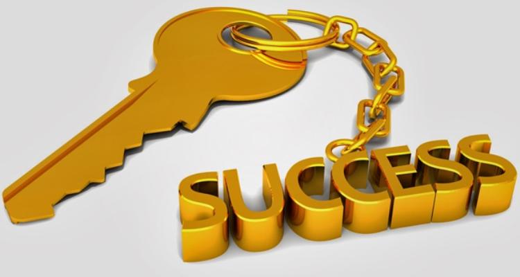 Tips dan Trik Menjadi Pengusaha Sukses Dari Nol