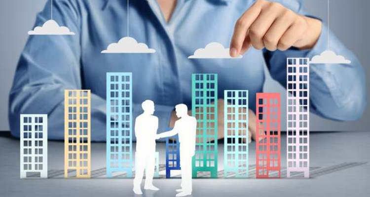 Usaha Sampingan Menguntungkan Untuk Karyawan