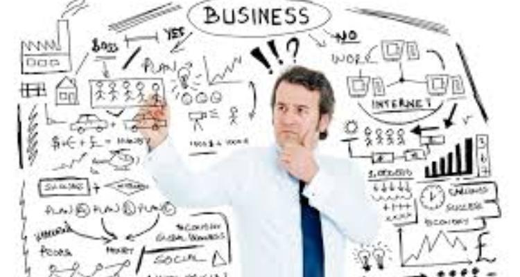 4 Tips Bisnis untuk Menciptakan Keberhasilan Milyuner