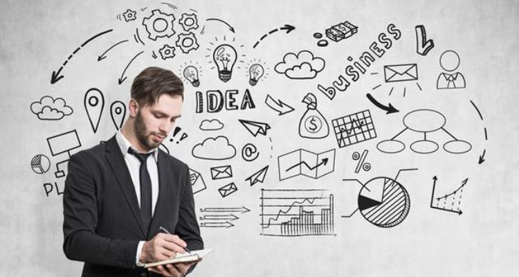 9 Tips Bisnis Setiap Pengusaha Harus Tahu