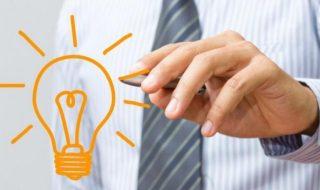 7 Cara Menghasilkan Ide Bisnis Tahun Ini