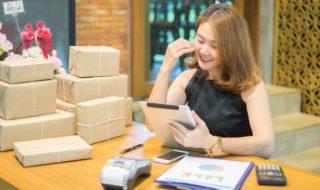 7 Jenis Bisnis Paling Populer