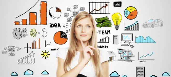 10 Tips Teratas Bantu Memulai Bisnis Anda
