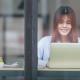 4 Tips Meningkatkan Keuntungan Usaha Online Anda