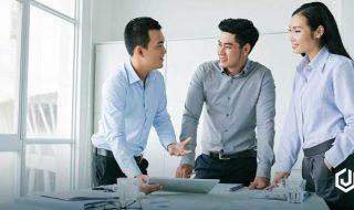 7 Poin Penting Dalam Membangun Bisnis Online