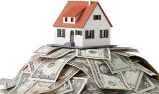 Cara Menghasilkan Uang Dari Rumah Anda