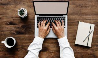 Cara Menghasilkan Uang di Blog Pribadi Anda