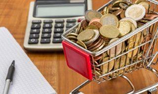 Tingkatkan Keamanan Keuangan Anda dengan Manajemen Uang yang Baik
